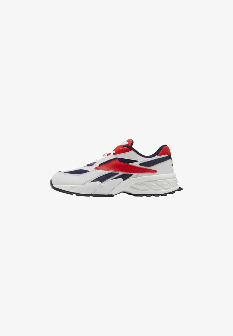Reebok Classic - EVZN SHOES - Trainers - grey