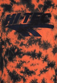 Hi-Tec - DION - T-shirt print - arabesque - 2