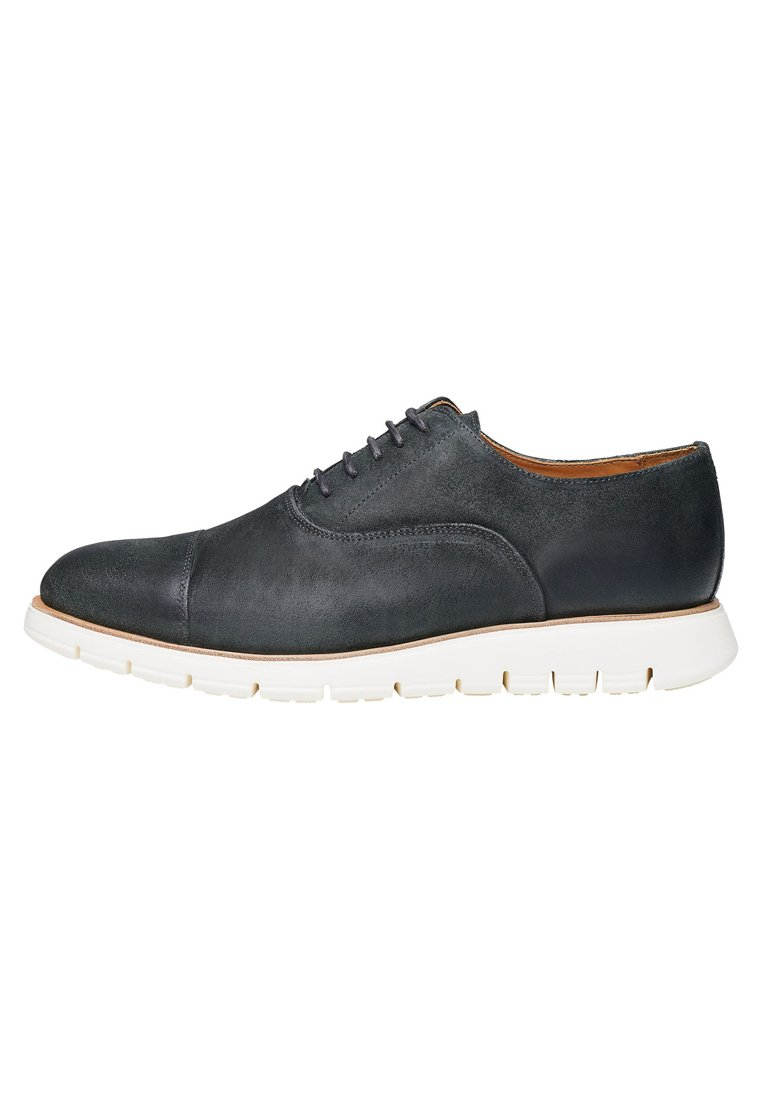 Homme NO. 336 UL - Chaussures à lacets