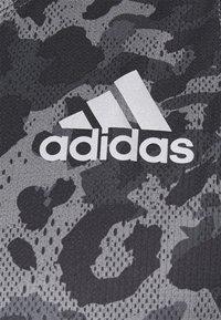 adidas Performance - PRIMEBLUE  - Top - grey four/multicolor - 2