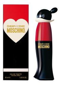 MOSCHINO Fragrances - CHEAP & CHIC EAU DE TOILETTE - Eau de Toilette - - - 1