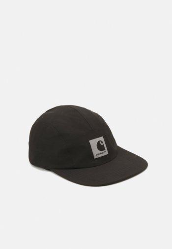 GORE TEX REFLECT UNISEX - Cap - black