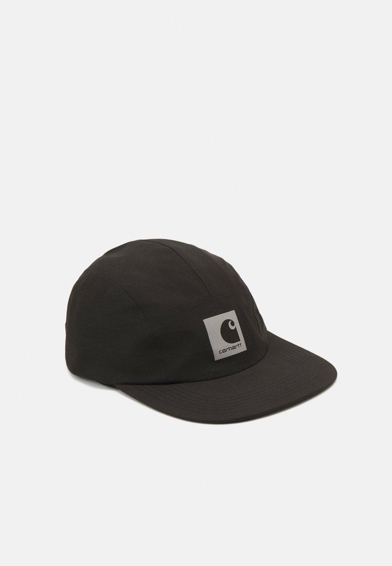 Carhartt WIP - GORE TEX REFLECT UNISEX - Cappellino - black