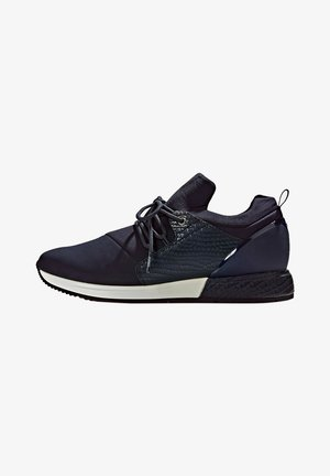 MALLORCA GHILLY - Sneakers laag - navy