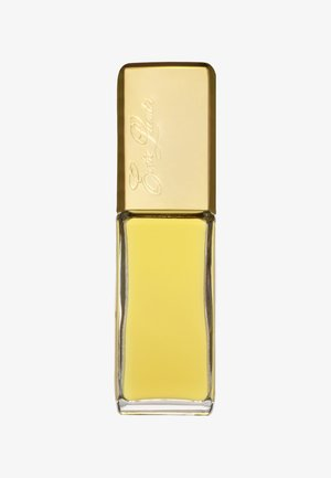PRIVATE COLLECTION - Eau de Parfum - -