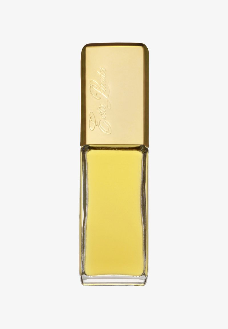 Estée Lauder - PRIVATE COLLECTION - Eau de Parfum - -