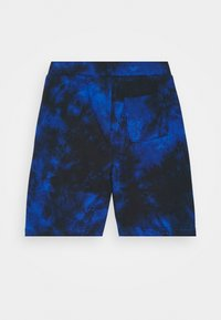 Abercrombie & Fitch - Shorts - black - 1