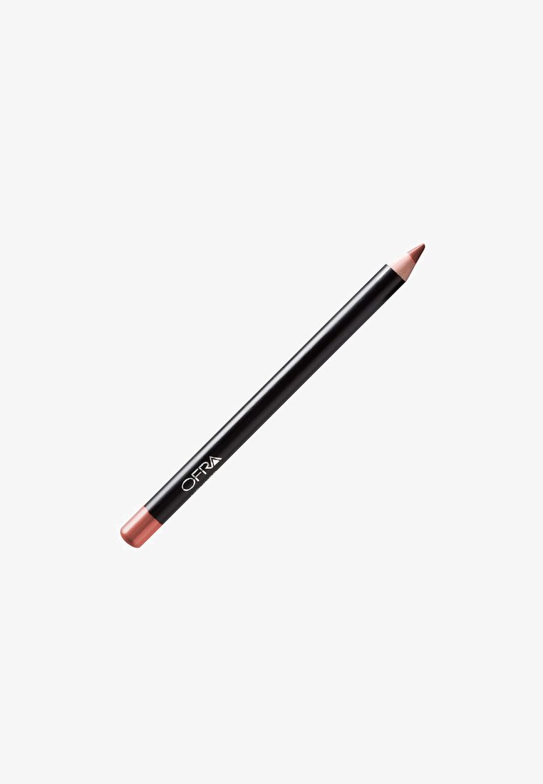 OFRA - LIPLINER - Lip liner - nude