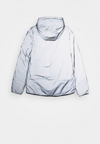Staccato - TEENAGER - Winter jacket - silver grey - 1