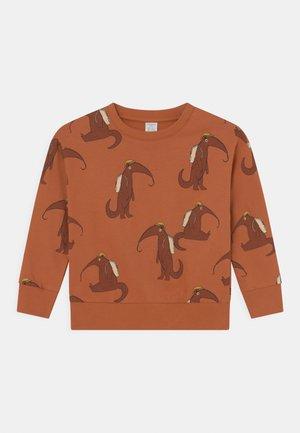 MINI ANTEATER UNISEX - Sweatshirts - light brown