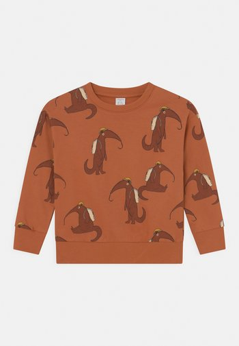 MINI ANTEATER UNISEX - Sweater - light brown