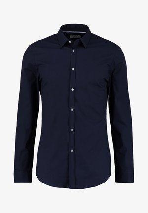 Business skjorter - navy