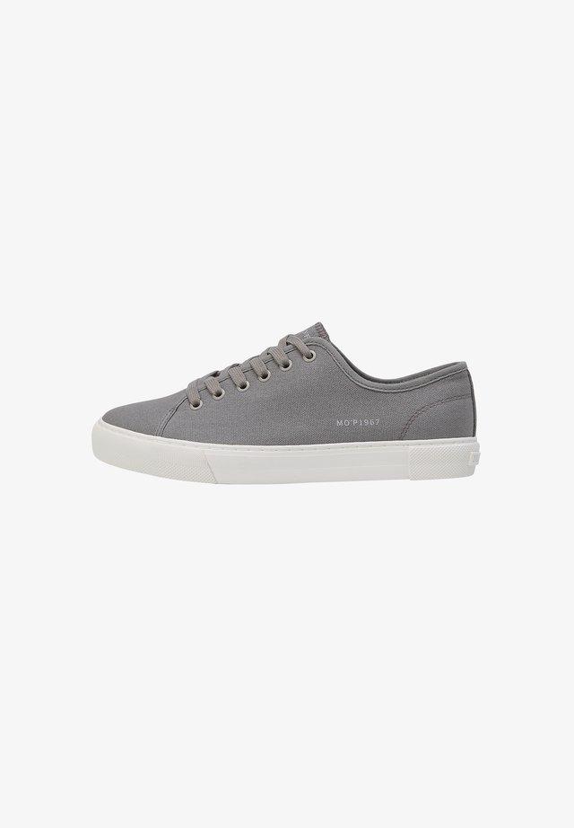 ALEX 1D - Sneakers laag - light grey