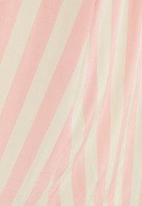 Won Hundred - CAROL - A-line skirt - coral cloud - 5