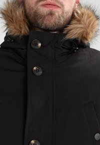YOURTURN - Parka - black - 6