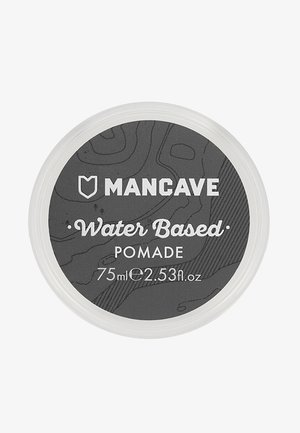 WATER BASED POMADE 75ML - Lacca - -