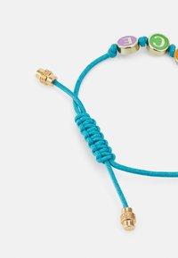 Versace - Bracelet - multi-coloured - 1