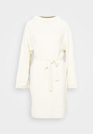 NATA DRESS - Day dress - offwhite