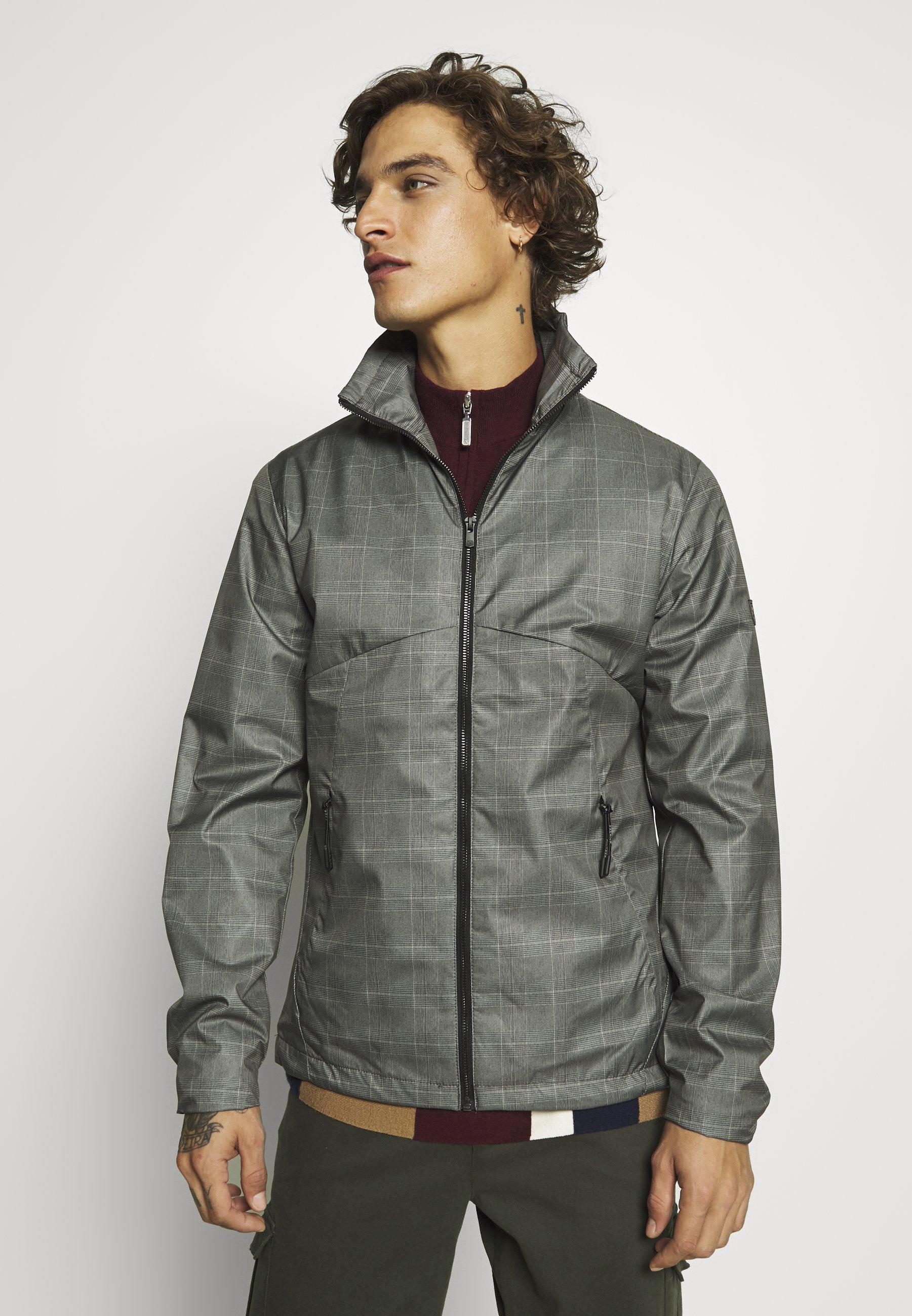 Men JPRSTONE  - Summer jacket