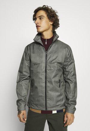 JPRSTONE  - Summer jacket - alloy