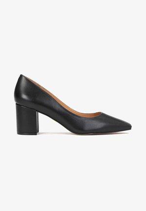 ZYTA  - Classic heels - black