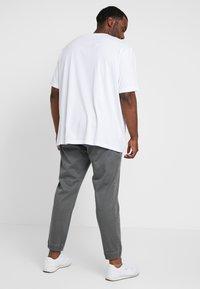 Blend - Pantalones - granite - 2