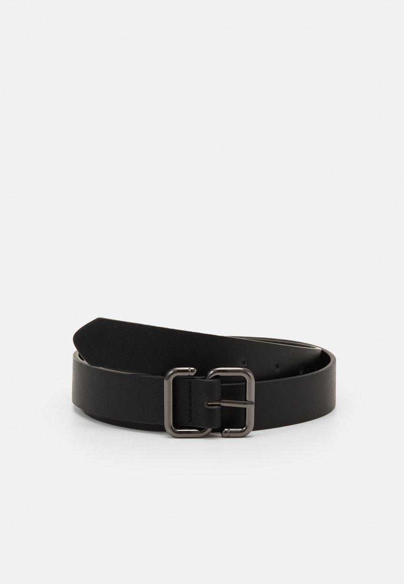 Even&Odd - Cintura - black