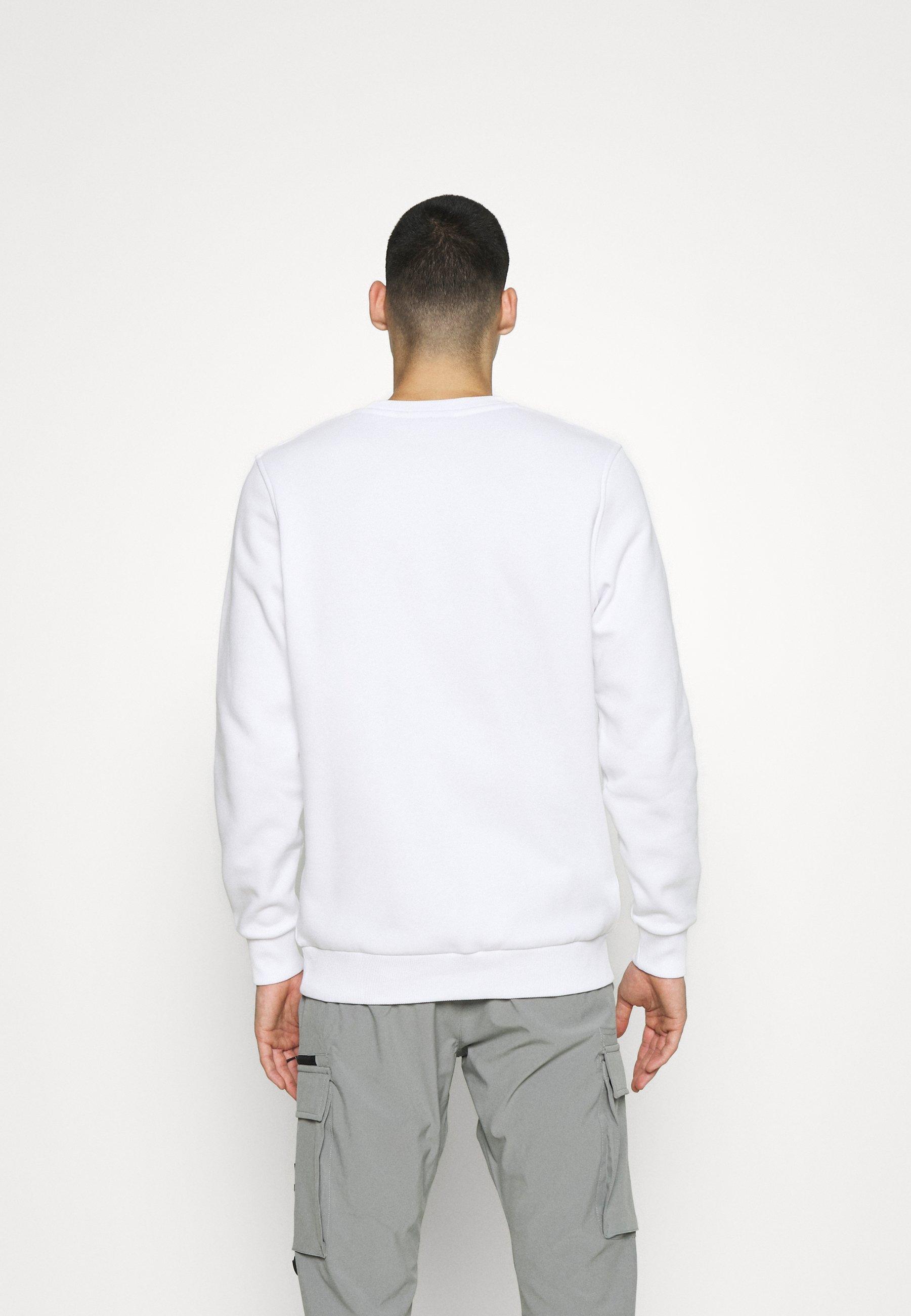 Men GROWLER DUAL  - Sweatshirt
