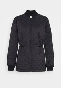 Mads Nørgaard - JIPPY - Light jacket - black - 3