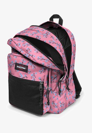 PINNACLE - Rucksack - bliss crystal