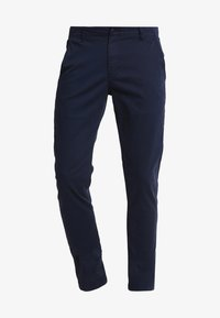 Dickies - KERMAN  - Chinos - navy blue - 5