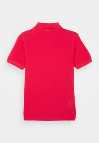 Lacoste - BEST - Polo shirt - sirop - 1