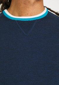 Callaway - Jumper - dress blue - 5