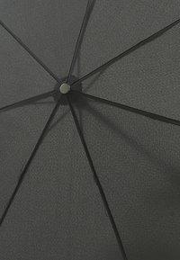 Bugatti - TAKE IT DUO - Umbrella - black - 3