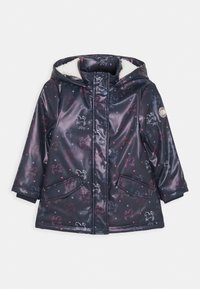 Staccato - Impermeable - deep tinte - 0