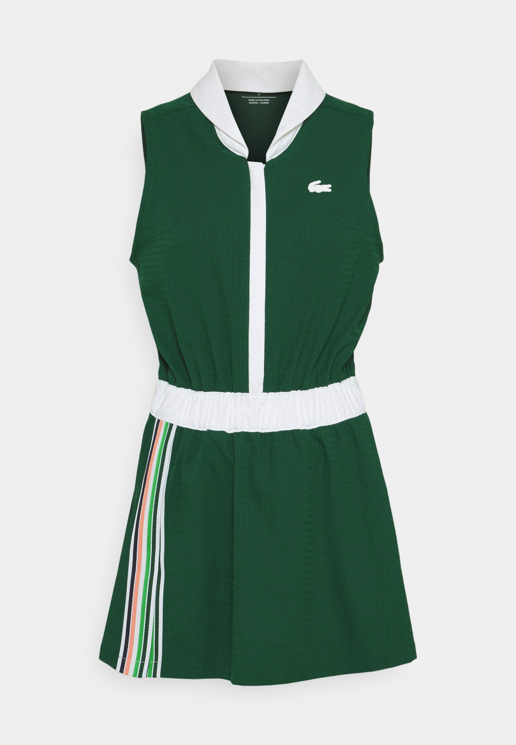 Donna TENNIS DRESS - Abbigliamento sportivo