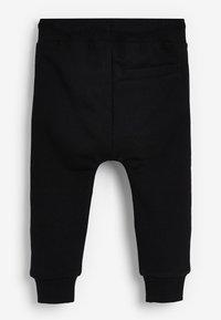 Next - Trousers - black - 1