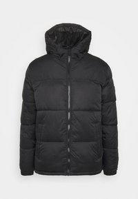 JJDREW  - Winter jacket - black