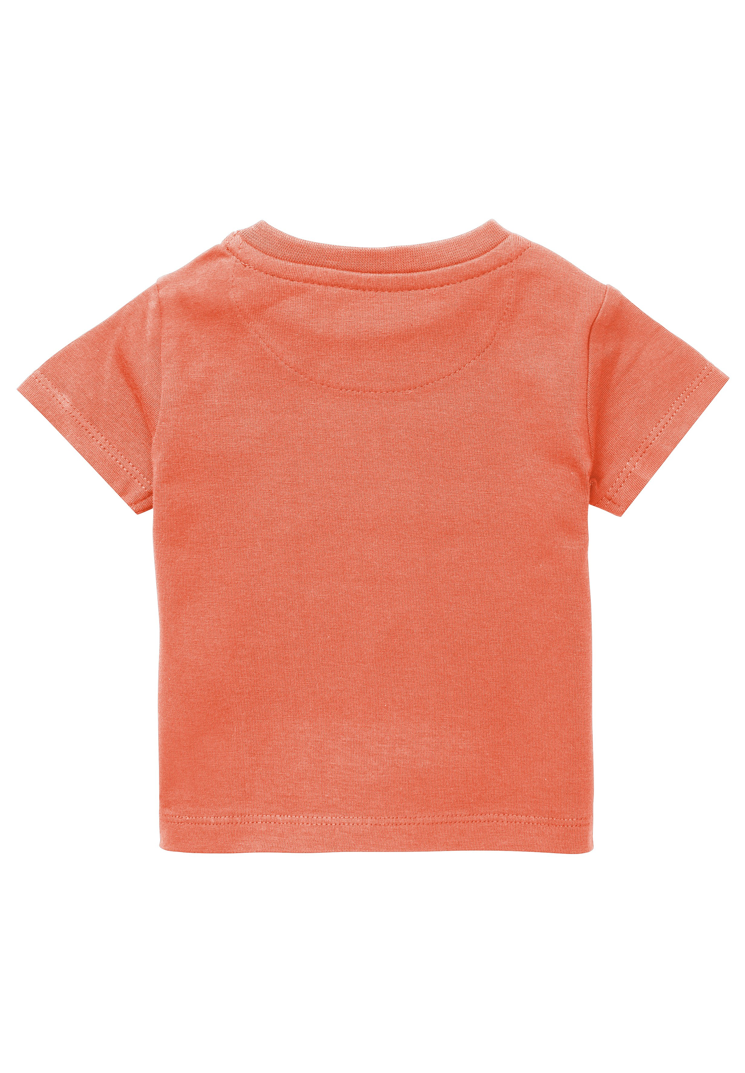 Bambini TWISK - T-shirt con stampa
