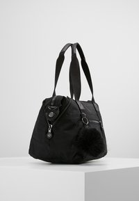 Kipling - ART S - Bolso shopping - true dazz black - 3