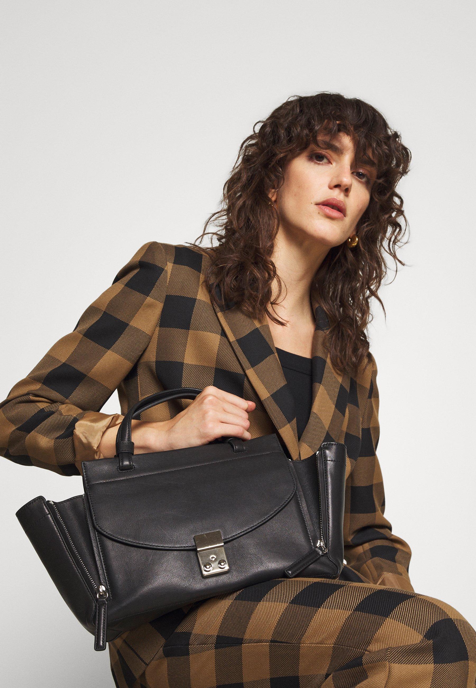 Damen PASHLI SMALL SOFT MINI SATCHEL - Handtasche