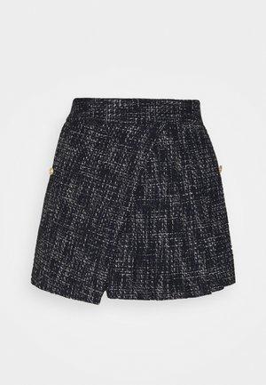 ILAG - Shorts - marine
