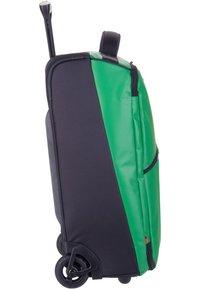 Vaude - ROTUMA  - Trolley - apple green - 2