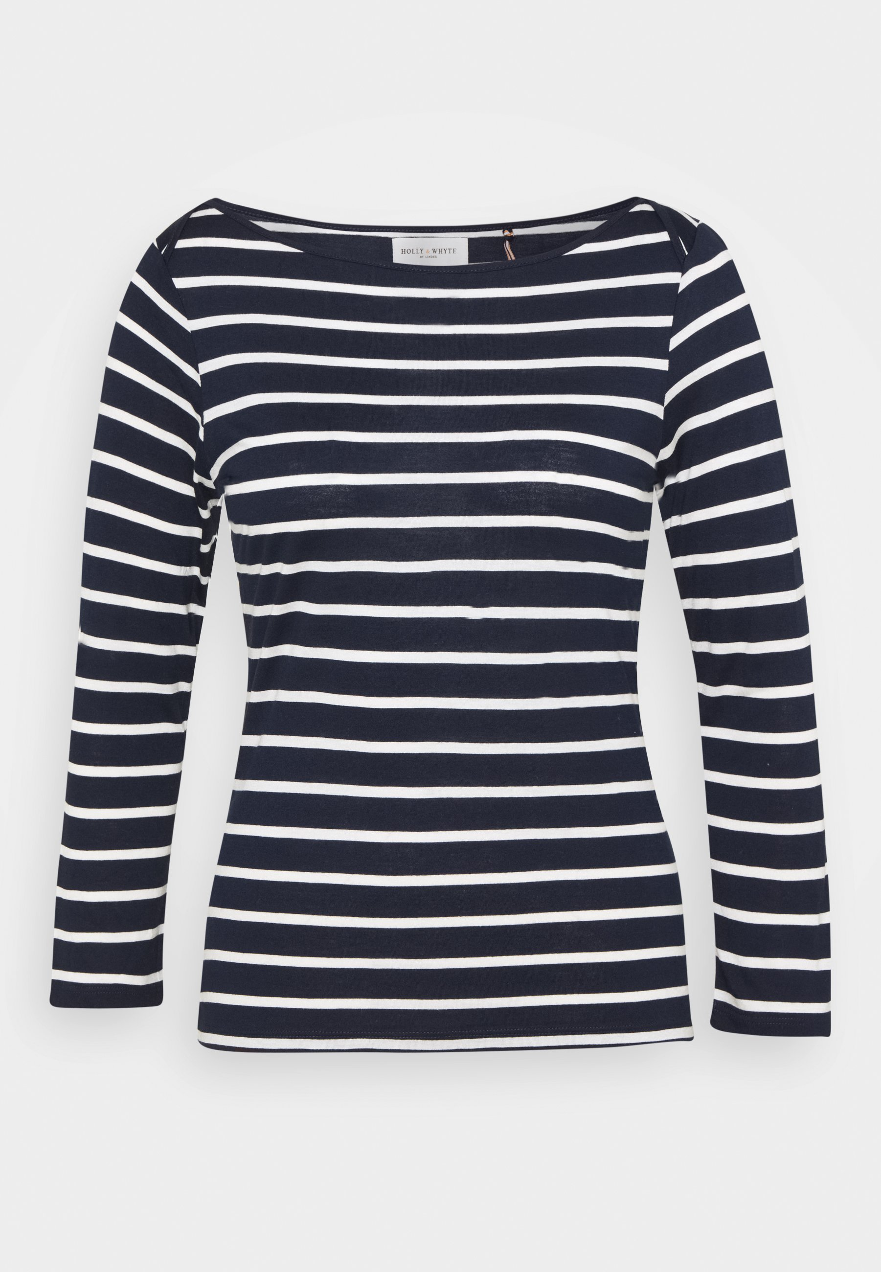 Women TOP MEA - Long sleeved top