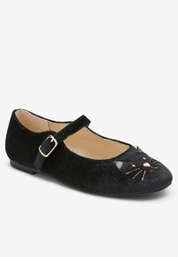 Next - Ballet pumps - black - 2