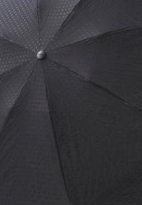 Knirps - Umbrella - metallic black - 3