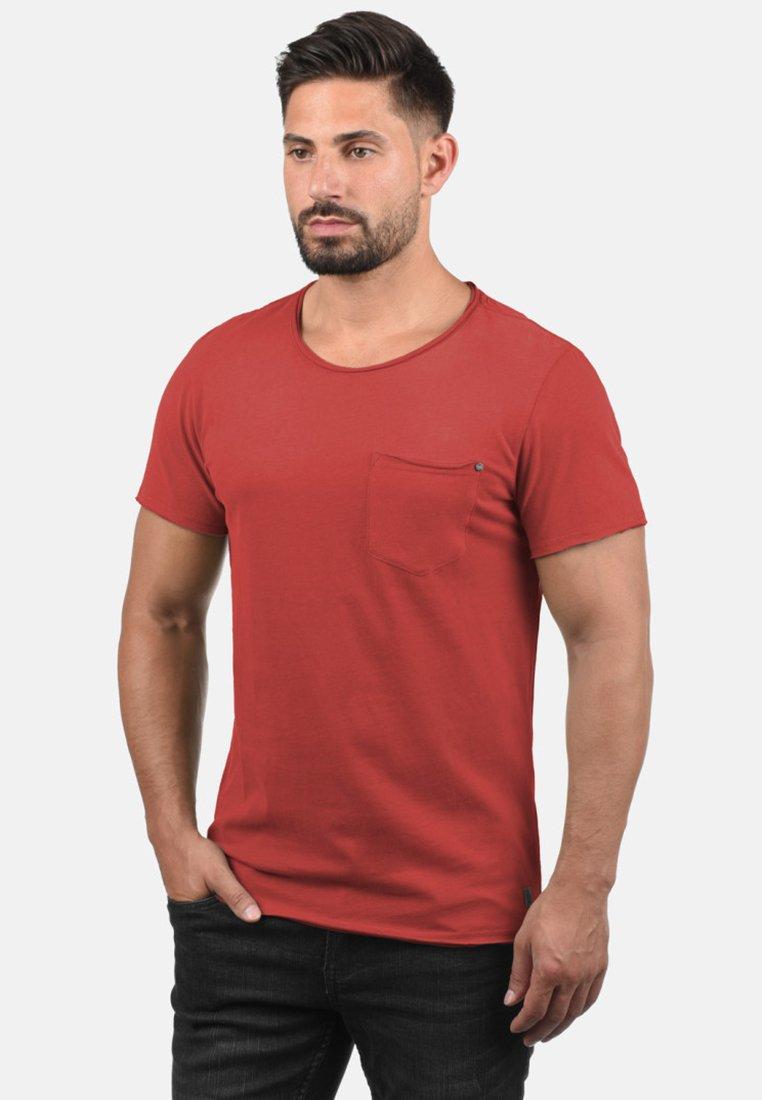 Homme FLIX - T-shirt basique