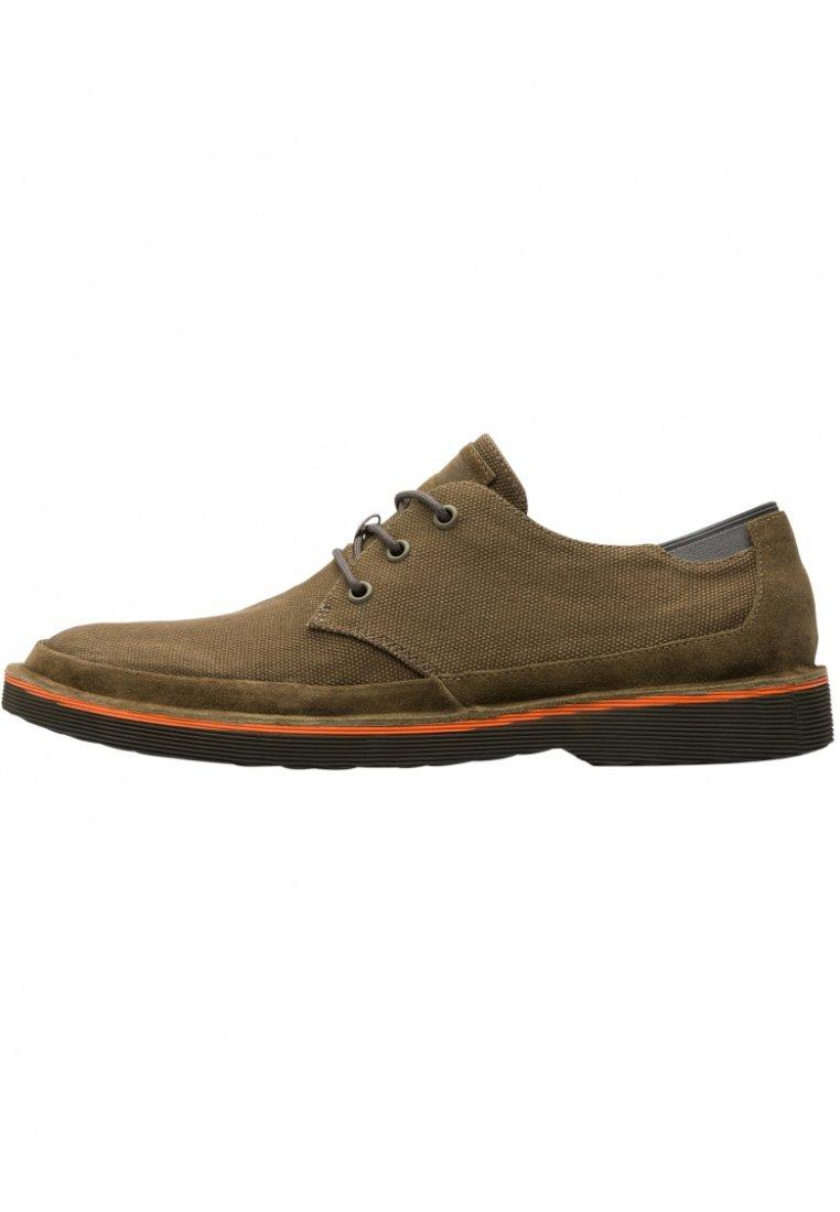 Homme CAMPER MORRYS - Chaussures à lacets