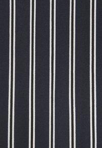 InWear - VIKSA TUNIC - Tunic - marine blue - 2