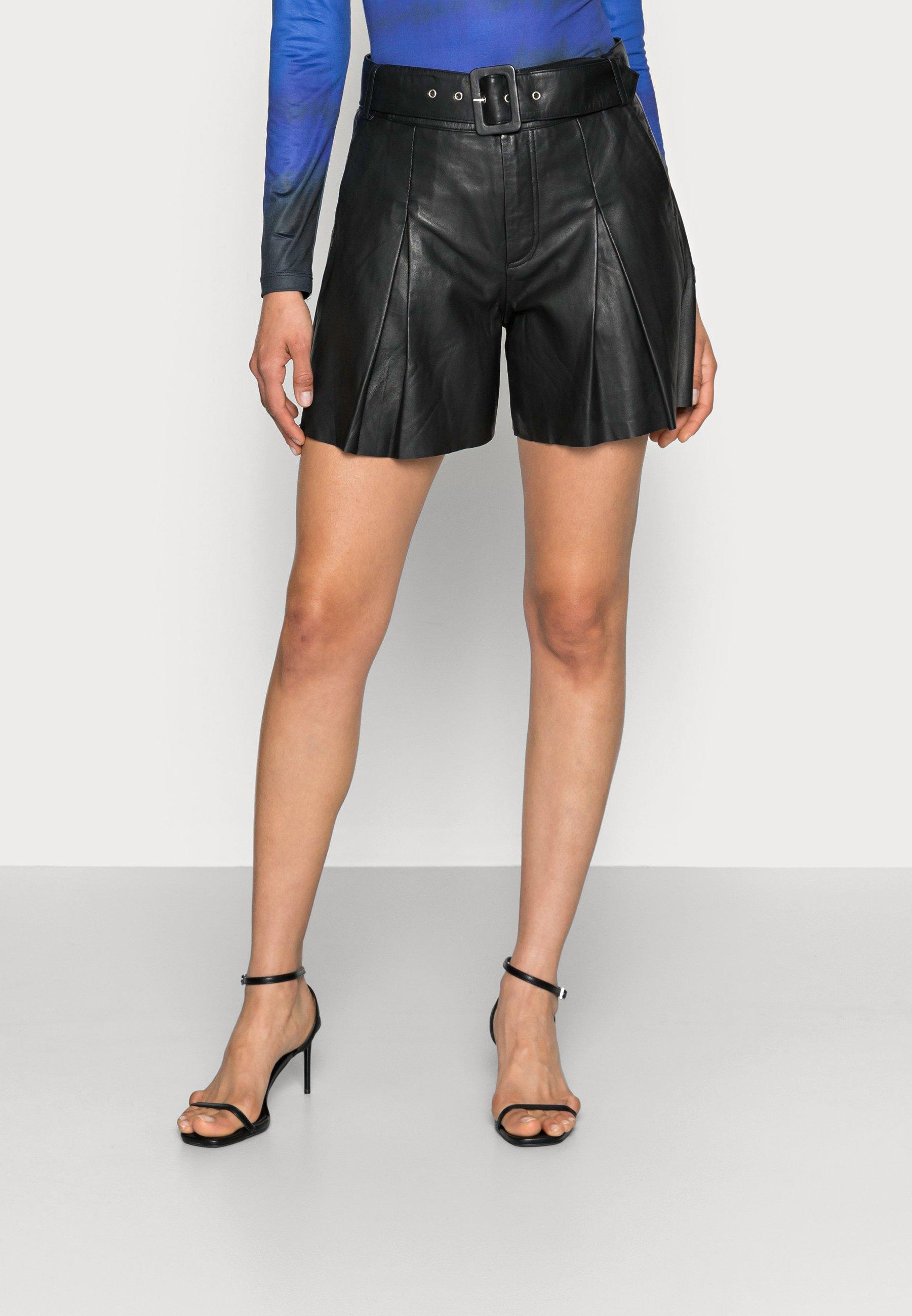 Damen VIVA - Shorts